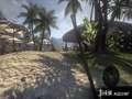 《死亡岛 年度版》PS3截图-62