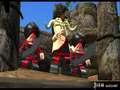 《乐高印第安那琼斯 最初冒险》XBOX360截图-223