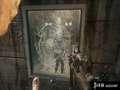 《使命召唤7 黑色行动》PS3截图-150