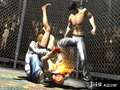 《如龙3 BEST版》PS3截图-69