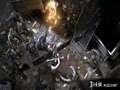 《死亡岛 年度版》PS3截图-90