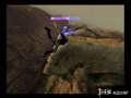 《黑暗虚无》XBOX360截图-12
