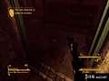 《辐射 新维加斯 终极版》PS3截图-215