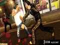 《黑豹2 如龙 阿修罗篇》PSP截图-47