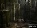 《战神 传说版》PS3截图-30