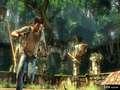 《神秘海域 德雷克船长的宝藏》PS3截图-57