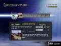 《无双大蛇 魔王再临》XBOX360截图-14