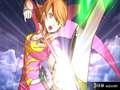 《女神异闻录4 终极竞技场2》PS3截图-19