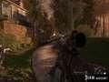 《使命召唤6 现代战争2》PS3截图-330