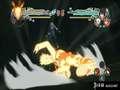 《火影忍者 究极风暴 世代》PS3截图-124