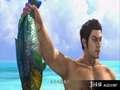 《如龙3 BEST版》PS3截图-138