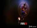 《FIFA 09》XBOX360截图-181