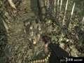 《使命召唤5 战争世界》XBOX360截图-141