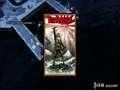 《命令与征服 红色警戒3》XBOX360截图-294