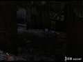 《孤岛惊魂2》PS3截图-84