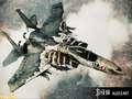 《皇牌空战 突击地平线》PS3截图-22