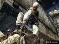 《使命召唤7 黑色行动》PS3截图-7