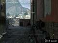 《使命召唤6 现代战争2》PS3截图-216