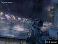 《使命召唤6 现代战争2》PS3截图-364