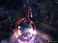 《恶魔城 暗影之王》XBOX360截图-85