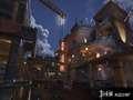 《神秘海域3 德雷克的骗局 年度版》PS3截图-63