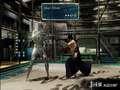 《VR战士5》PS3截图-111