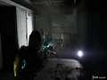 《死亡空间2》XBOX360截图-23