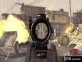 《使命召唤6 现代战争2》PS3截图-300