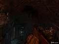 《使命召唤7 黑色行动》XBOX360截图-330