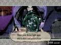 《大神 绝景版》PS3截图-4
