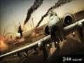 《鹰击长空2》XBOX360截图