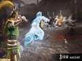《无双大蛇2 究极版》PSV截图-3