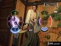 《如龙 维新》PS4截图-249
