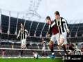 《FIFA 10》PS3截图-30