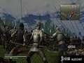 《剑刃风暴 百年战争》XBOX360截图-86