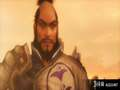 《战国无双3Z》PS3截图-44