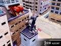 《除暴战警》XBOX360截图-2