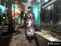 《合金装备崛起 复仇》PS3截图-73