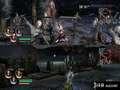 《无双大蛇 魔王再临》XBOX360截图-80