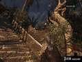 《使命召唤7 黑色行动》PS3截图-212