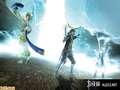 《无双大蛇2 究极版》PSV截图-2