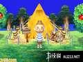 《来吧!动物之森》3DS截图-27