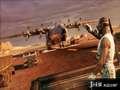 《神秘海域3 德雷克的骗局 年度版》PS3截图-25