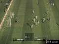 《实况足球2010》XBOX360截图-85