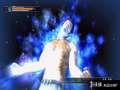 《如龙3 BEST版》PS3截图-143