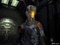 《死亡空间2》XBOX360截图-140
