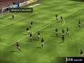 《FIFA 09》XBOX360截图-75