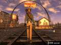 《辐射 新维加斯 终极版》PS3截图-36