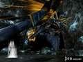 《怪物猎人 边境G》PS3截图-57