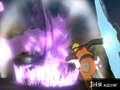 《火影忍者 究极风暴 世代》PS3截图-21